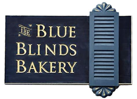 twelve tribes plymouth the twelve tribes blue blinds bakery in plymouth