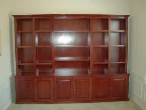 bookshelves custom bookcases fiorenza custom woodworking