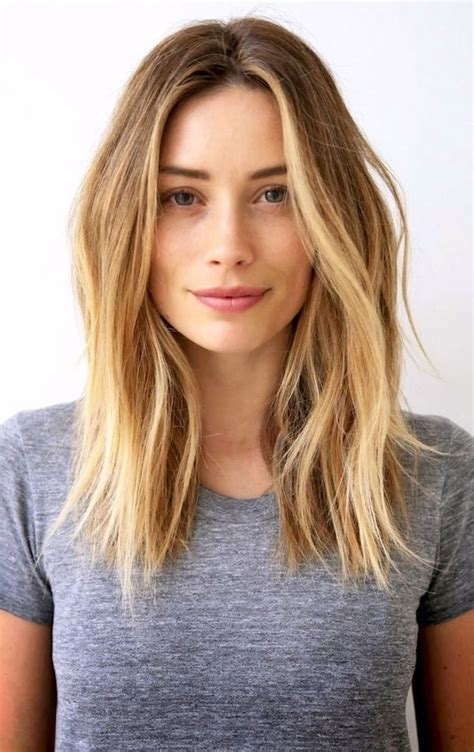 Medium Length Hairstyles 2017 Teenagers by Hairstyles Fade Haircut