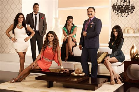shahs of sunset cast net worth shahs of sunset season 2 is on the daily dish