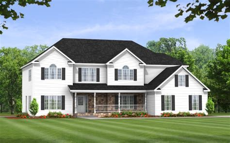modular home plans pa house floor plans apex modular homes of pa
