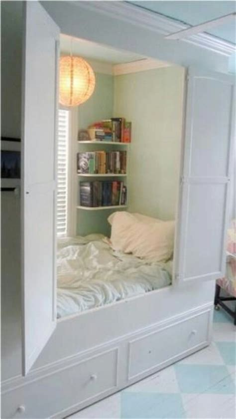 hidden bedroom videos hidden bedroom home pinterest