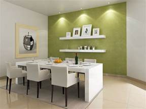 Modern Dining Room Colors Modern Paint Color Dining Room Jpg 600 215 450 Dining Room Dining Room Paint Room