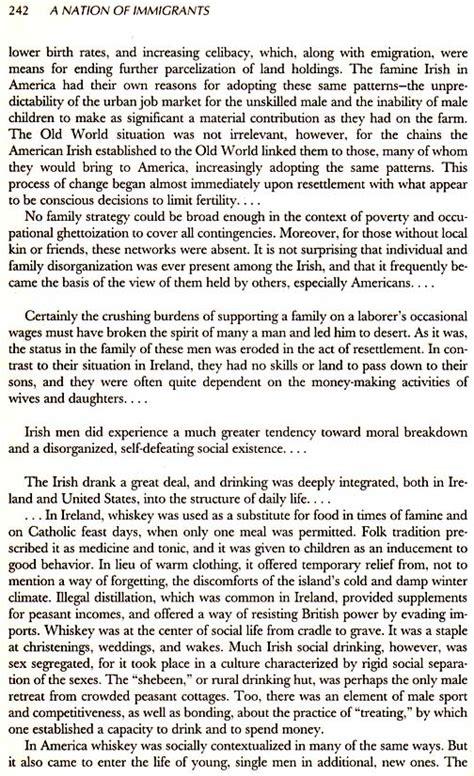Essays History Cloning by David A Gerber