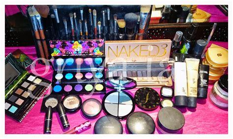 Harga Alat Make Up Merk Makeover tempat jual alat make up murah berkualitas judul situs