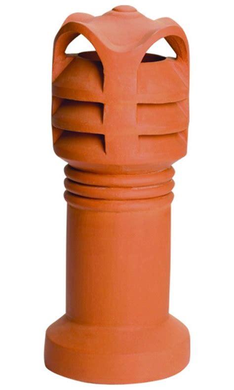 mandary clay chimney pot fireside chimney supply