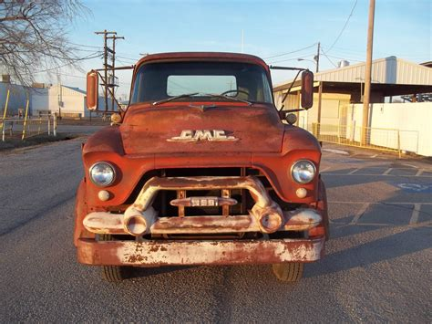 1957 dodge coe for sale html autos post