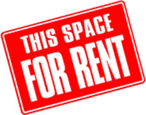 Office Space Available For Rent Rambling On More Space For Rent