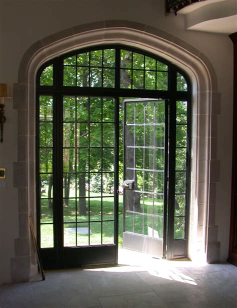 windows usa crittall windows contemporary entry other metro by