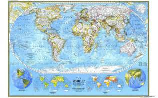 World Map Background by Pics Photos Map Background Hd Wallpapers