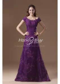 long style mother dresses shop for high quality wholesale