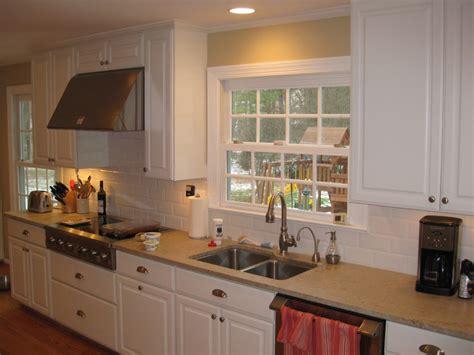 conestoga rta cabinets reviews conestoga kitchen cabinets conestoga kitchen cabinets