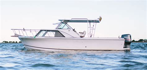 whats a fishing boat captain ultimate orlando fishing trips i captain micah tolliver