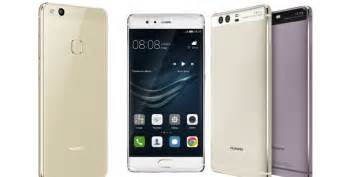 huawei p10 lite vs p10 vs p10 plus what s the difference