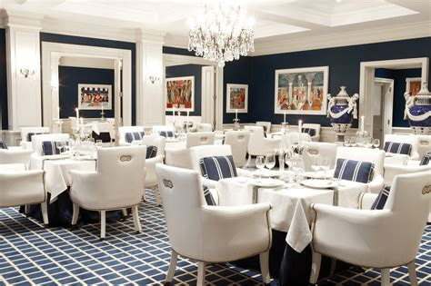 the grill room restaurant cuisine crawl at the oyster box hotel 5 durban