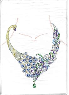 jas jewellery design awards iijs 2010 solitaire design awards by payal sanghvi at