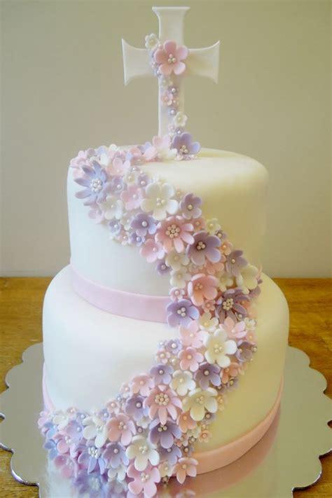 decorar pasteles in ingles pasteles para primera comuni 243 n 3 decoracion de