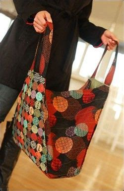 pattern for tote bag with gusset trapezoid tote sewing pattern from indygo junction so