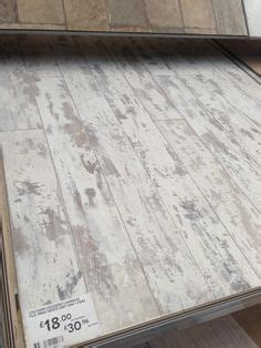 images  cottage whitewash flooring  pinterest