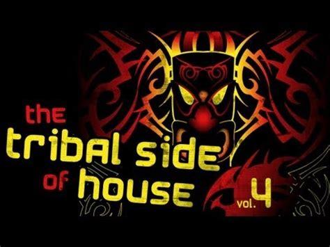 latest tribal house music mzansi deep tribal house mix epic mix doovi