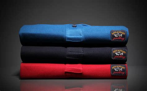 New Brand Focus Paul Amp Shark Mainline Menswear Blog