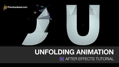 construct 2 effects tutorial video tutorial unfolding animation in adobe after effects