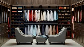 Closet Store Coveting Container Store S New Closet Ideas