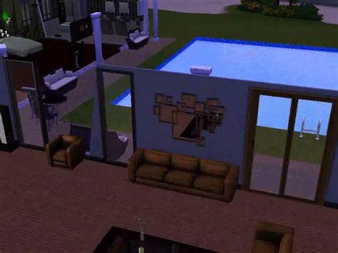 canapé en forme de u u house casa em forma de u