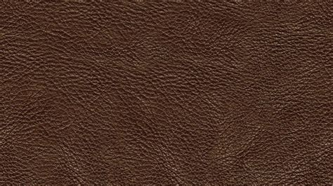 leather wallpaper brown leather wallpaper wallpapersafari