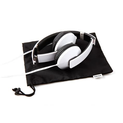 Edifier Headphone H750 edifier headphone white h750