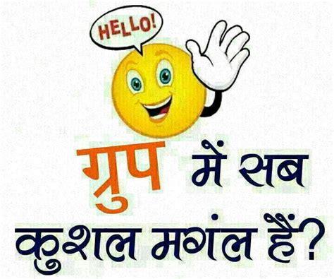 dp best whatsapp dp 470 amazing whatsapp profile pictures dp best whatsapp dp 470 amazing whatsapp profile