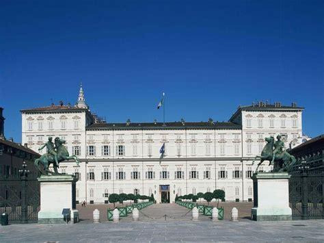 reale torino palazzo reale di torino museo arte it
