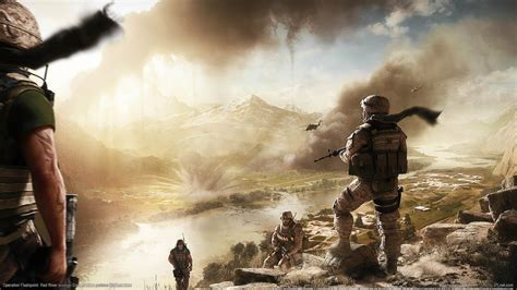 army backgrounds army ranger wallpapers wallpaper cave