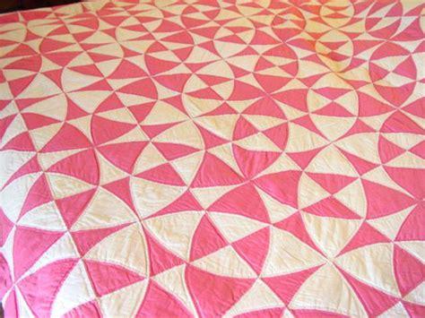 2 color pattern design 2 color quilts co nnect me
