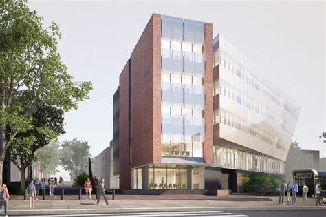 Wharton Mba School Calendar by City Board To Consider New Wharton School Academic