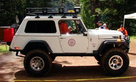 commando jeep modified 518 best jeeps images on jeep stuff jeep