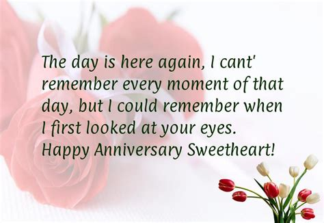 messages to husband to husband anniversary quotes quotesgram