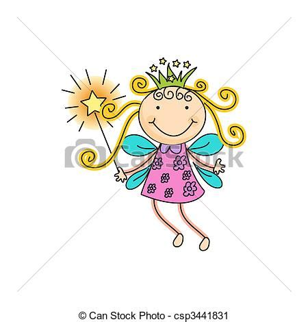 fee clipart clipart of a beautiful vector illustration of a