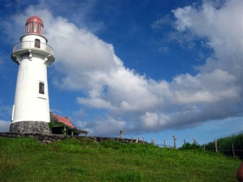 Traditional 2 Story House twelve sights in batanes you shouldn t miss lifestyle