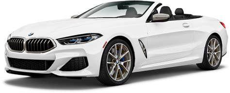 bmw mi incentives specials offers  baltimore md