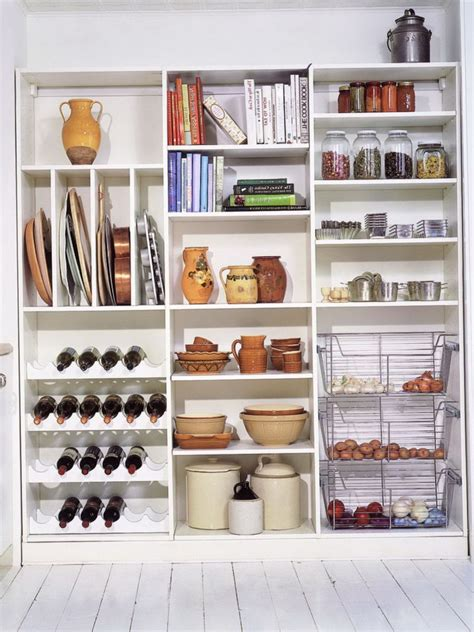 lowes kitchen pantry cabinet photo 4 kitchen ideas small pantry shelving ideas kitchen cabinet designs also
