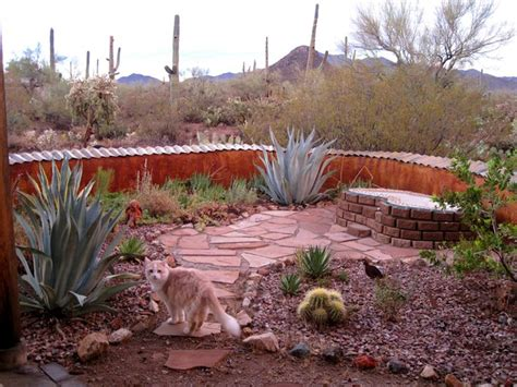 straw bale garden wall 129 best images about adobe cob straw bale on pizza adobe and rustic pizza