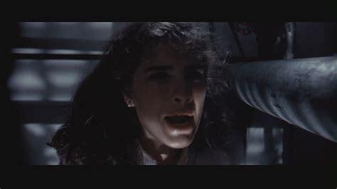 film horor freddy vs jason freddy vs jason horror movies image 22055327 fanpop