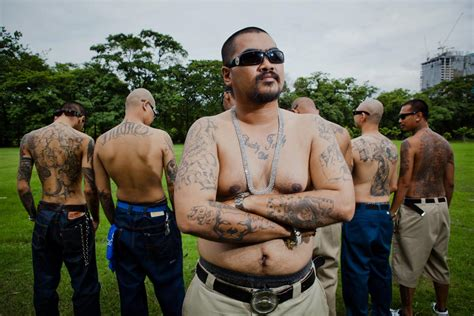 mexican gangster www pixshark com images galleries