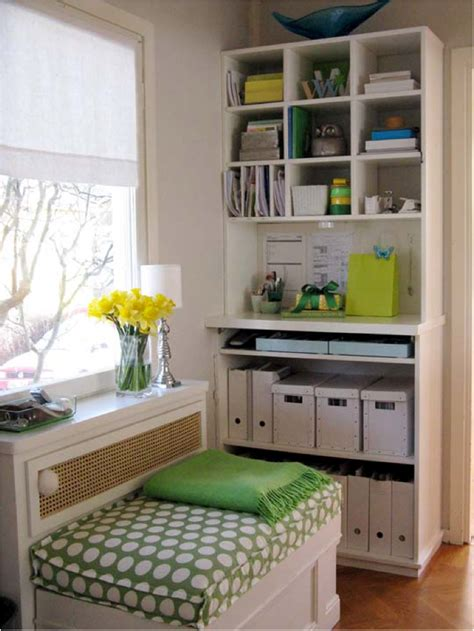 organize a small house let s decorate online decluttering is style