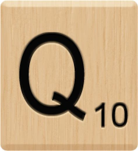 scrabble words for q 8 best scrabble letters en skryf images on