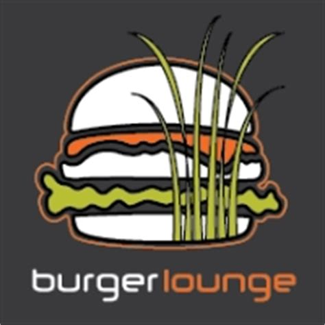 Backyard Burger Employee Benefits Burger Lounge Employee Benefits And Perks Glassdoor Ca