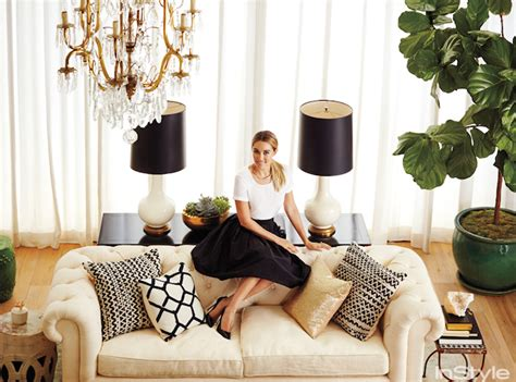 get the look conrad s chic beverly penthouse