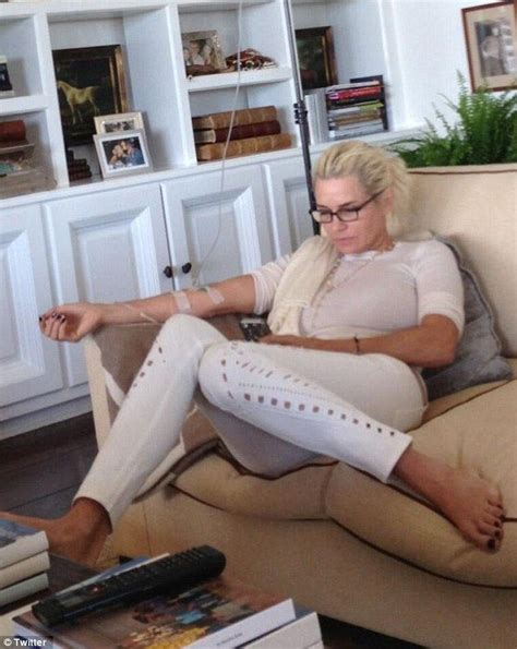 yolanda foster how is she doing best 25 yolanda foster modeling ideas on pinterest