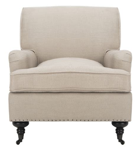 safavieh sofas mcr4571d accent chairs furniture by safavieh